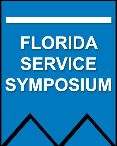 Florida Service Sypmposium 2021